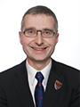 Dr. Jurij Benn