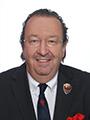 Dr. Andreas Desbiolles