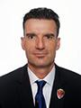 Christian Scharpf