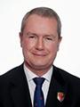 Nicolas von Graffenried